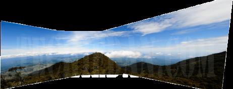 Merging Your Photos Using Photoshop CS3