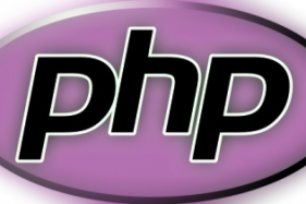 PHP error on bind_param over 2 SQL Selects