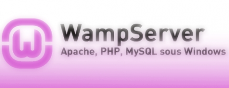 WampServer httpd not a valid Win32 Application