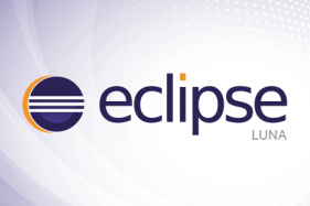 Code Assist Missing from PHP Eclipse