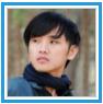 Daniel Chew is TechieDan