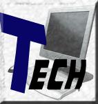 TechieDan