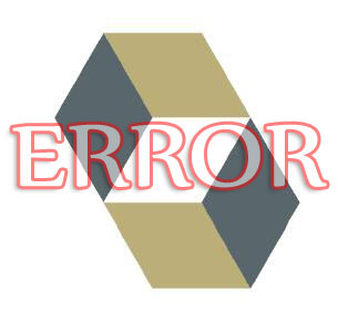 Hibernate Mapping Error