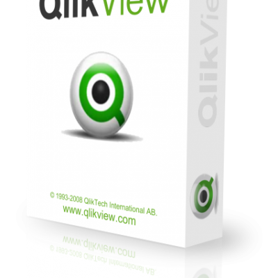 Linking Qlikview and Oracle using ODBC | TechieDan