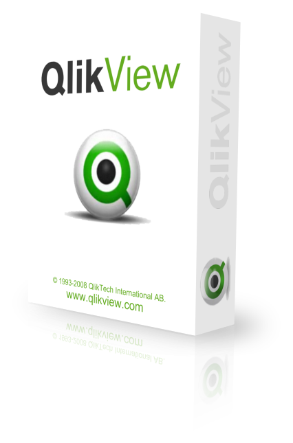 qlikview Introduction