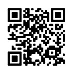 Firefox 4 Beta Mobile QR Scancode