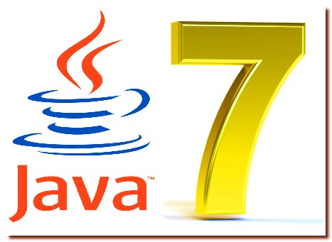 thread exceptions in java pdf