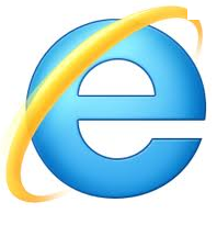 Auto Submit Form in IE using VB Script | TechieDan