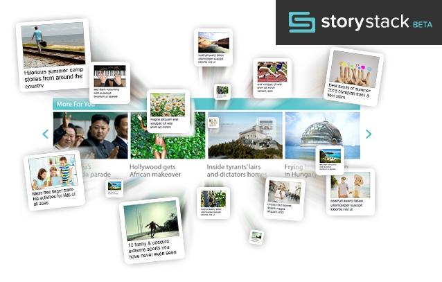 storystack