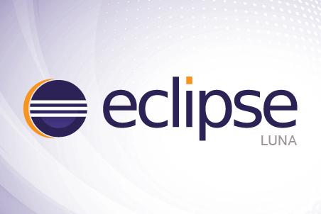 Eclipse_Luna_M6_Splashscreen