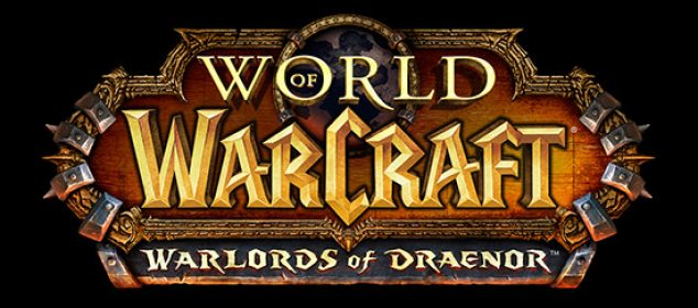 warcraft warlords