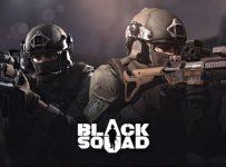 black squad game