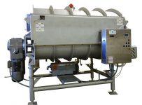 industrial blender